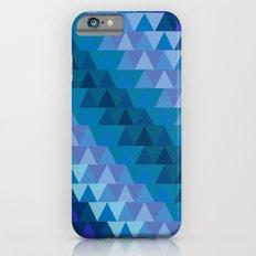 Digital Waves Slim Case iPhone 6s