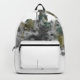 Dublin Skyline Backpack