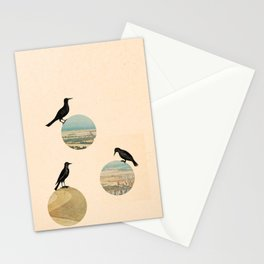 Martine Stationery Cards
