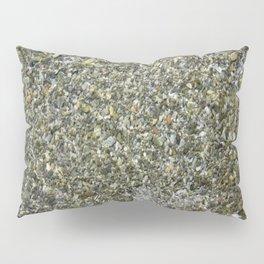 Pebble River Bed Pillow Sham