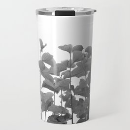 Gingko Travel Mug