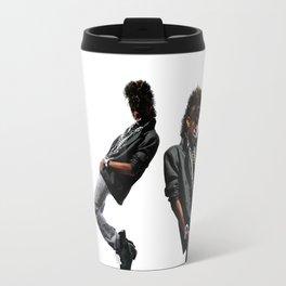 Move Travel Mug