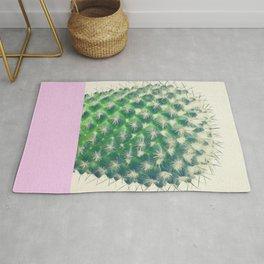 Cactus Dip II Rug