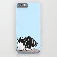 Kittypillar iPhone 6s Slim Case