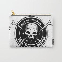 Rockarture Full Pledge Rocker Carry-All Pouch