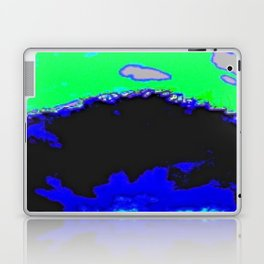 Bard Hill Laptop & iPad Skin