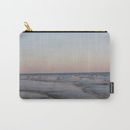 Tybee Carry-All Pouch