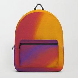 Prudence Backpack