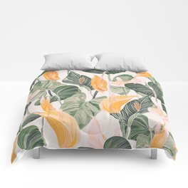 Lush Lily - Autumn Comforters
