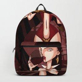 VAMPIRELLA Backpack