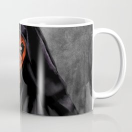 darth maul Coffee Mug