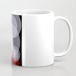 Foco Coffee Mug