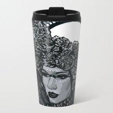 sicily Metal Travel Mug
