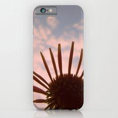 Reach for Your Dreams iPhone 6s Slim Case