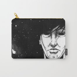 The Dream King Carry-All Pouch