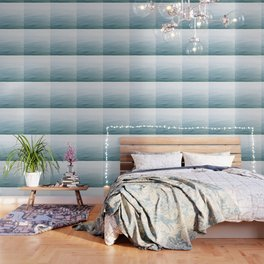 Malibu Wallpaper