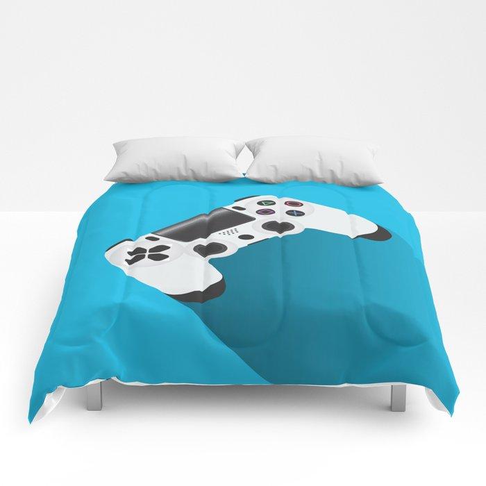 PS4 Comforters