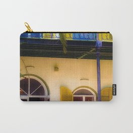Hemingway House Carry-All Pouch