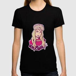 Katya T-shirt