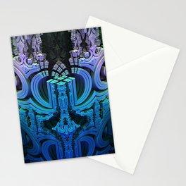 amazing -1- Stationery Cards