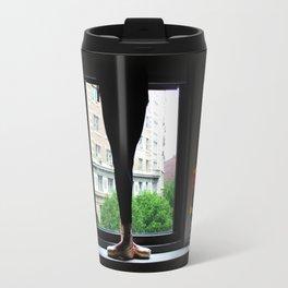 Ballet Ballet Travel Mug