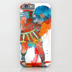 No Gladius Slim Case iPhone 6s