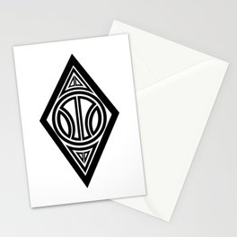 The Guild  Stationery Cards
