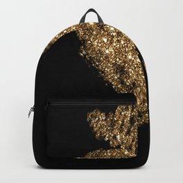 Triple Hearts Backpack