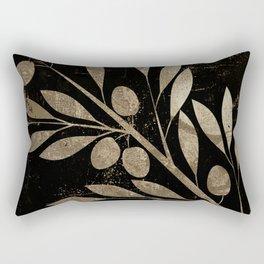 Bellisima I Rectangular Pillow
