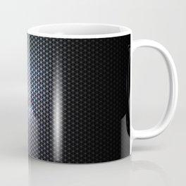Flower of Life 02 Coffee Mug