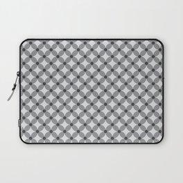 Pattern Tile 2.3 Laptop Sleeve