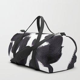 Bop & Rumble Duffle Bag