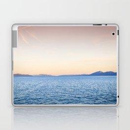 Sucuraj 2.0 Laptop & iPad Skin