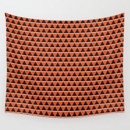 Blacks & whites Wall Tapestry