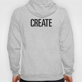 Create Hoody