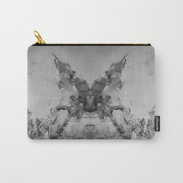 mineral concept Carry-All Pouch