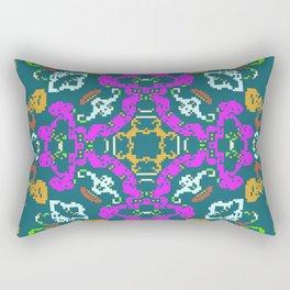 CA fantasy #67 Rectangular Pillow