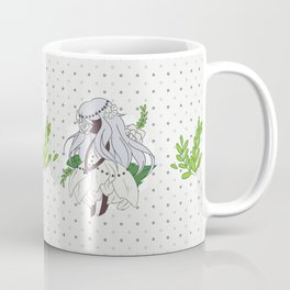 Seedling | Softly Coffee Mug