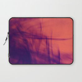 Diffusion Laptop Sleeve