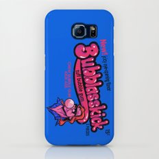 BUBBLASSKICK Galaxy S6 Slim Case