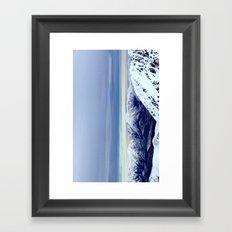 ALP3 Framed Art Print