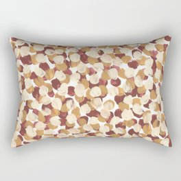 Autumn Class Rectangular Pillow