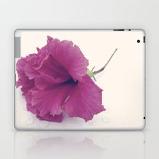 Untouched. Laptop & iPad Skin