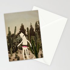 A f f e t t a t o Stationery Cards