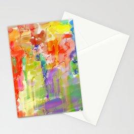 Ebb tides Stationery Cards