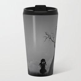 Enchanted Forest - 02 Travel Mug