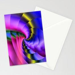 Helix HN075 (TZ2-1710) Stationery Cards