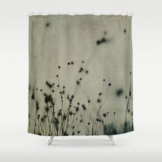 Lost Souls 2 Shower Curtain