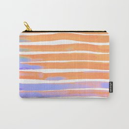 Easter and Spring Carry-All Pouch