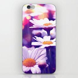 #83 iPhone Skin